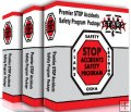 Basic STOP Accidents Safety Program Package