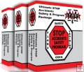 Ultimate STOP Accidents Safety Program Package